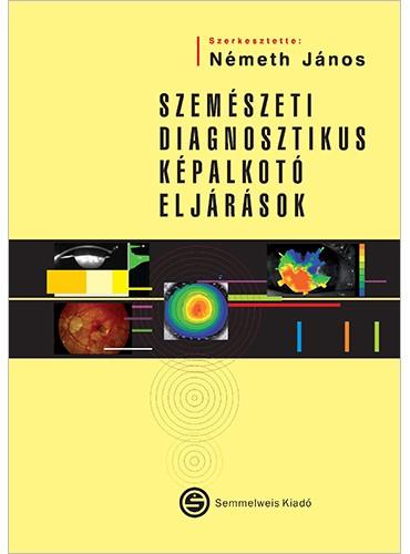 szemészeti tankönyv)