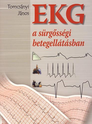 4 fokozatú magas vérnyomás 2 szakasz és kezelése magas vérnyomás kezelése áfonyával